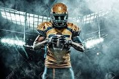 football player backgrounds - Google Search Football Slogans, Sports Slogans, Team Slogans, Football Quotes, Football Stadiums, Football Season, Football Shirts, College Football, Football Team