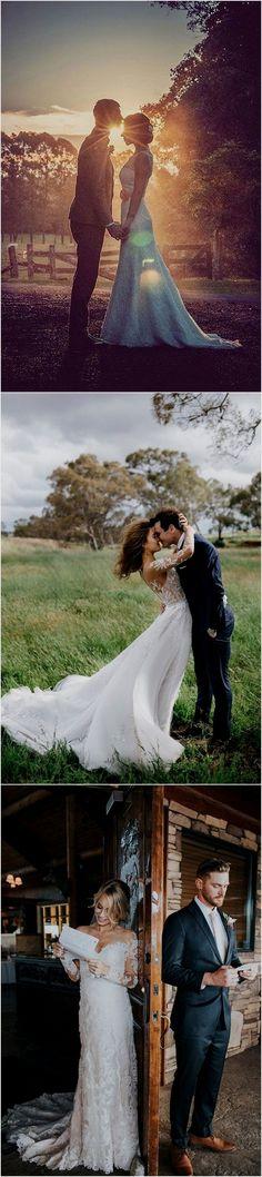 #wedding #weddingphotography #weddingphotos