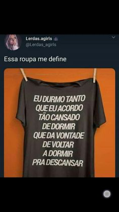 Mãe essa e vc Sao Memes, Memes Humor, Everything 1, Funny Quotes, Funny Memes, Good Jokes, Good Thoughts, Yandere, Funny Comics