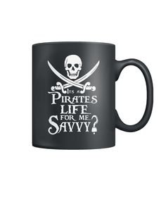 Viralstyle Is The Free Way To Sell High-quality T-shirts. Pirate Code, Pirate Quotes, Captain Jack Sparrow, Pirates Of The Caribbean, Shirts, Life, Things To Sell, Shirt, Dress Shirts