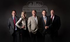 Corporate Team Photo | Creative Portrait Ideas | Fun Business Headshots | Custom Marketing Images | Utah Portrait Photography | Business Professionals | Dress to Impress | What to Wear for Headshots | Out of the Box | Salt Lake City | Utah | Small Business Marketing Ideas | LinkedIn Profile Pictures | Purple Moss Photography | SLC