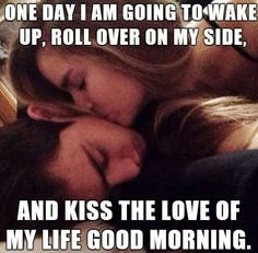 Hopefully soon : ) I love you baby! Soulmate Love Quotes, Love Husband Quotes, Best Love Quotes, Love Yourself Quotes, Love Quotes For Him, Love Quotes Poetry, Qoutes About Love, Good Relationship Quotes, Relationships Love