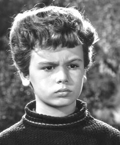 Dean Stockwell -  Became a star as a Young boy in Down to the Sea in Ships.  After a big film career, found new fame as an adult on Quantum Leap and other TV shows.  http://www.imdb.com/name/nm0001777/