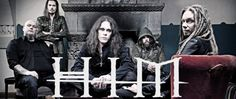 Interview with Villo Valle of HIM on crypticrock.com