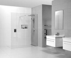Bathrooms Inspiration - Camberwell Bathrooms - Australia | hipages.com.au