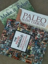 The Ultimate Paleo Book Guide | PaleoNonPaleo