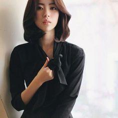 Yoon Sun Young <3