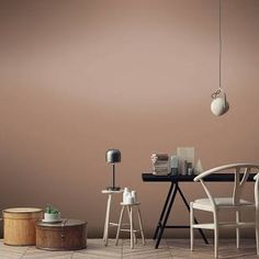 dulux paint colours for living room - Google Search Dulux Paint Colours Living Room, Interior, Brown Furniture, House Interior, Mocha Living Room, Living Room Decor Inspiration, Mocha Bedroom, Dulux Colour Chart, Bedroom Wall Colors