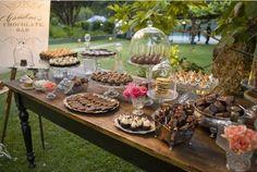 chocolate-dessert-table-five
