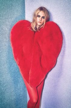 thief of hearts: cara delevingne by mario sorrenti for w june 2016   visual optimism; fashion editorials, shows, campaigns & more!