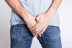 A deficiência de vitamina D aumenta o risco de câncer de próstata
