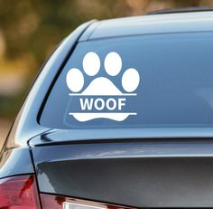 BEAGLE DOG LOVER OWNER NOVELTY GIFT COLLECTABLE FOR CAR REAR WINDSCREEN WIPER