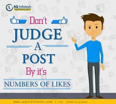 Don't judge a book by its cover! Social Media Marketing Companies, Marketing Data, Digital Marketing, Promotion Strategy, Keyword Ranking, Competitive Analysis, Social Media Calendar, Don't Judge, Seo