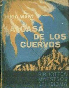 LaCasaDeLosCuervos.jpg (314×400)