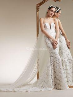 fd7c50832c 17 Best Collezione sposa 2018 images