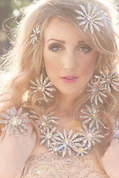 We Salute You! | Nashville's Women's Magazine | Her Nashville ~ Ashley Monroe