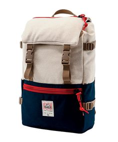Made in American/USA backpack