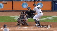 Infield single to opposite-field HR: Watch Alex Rodriguez's first and 3,000th hits