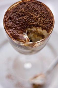 to stay thin in France: The gourmet Dukan recipe edition! Dukan Diet Recipes, Low Carb Recipes, Cooking Recipes, Vegetarian Cooking, Healthy Recipes, Easy Recipes, Tiramisu Dukan, Tiramisu Cake, Pancakes Dukan