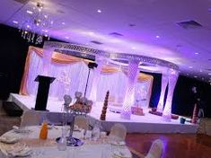 Are you searching for wedding reception venue? If you are looking for a fantastic, spacious venue to host an event, you have arrived at the right place. Manukau Event Center is the right place to you, because we are offering the one of the best wedding reception venues in New Zealand at affordable prices.