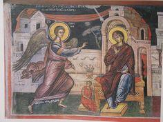 Fresco, Leeds, Princess Zelda, Christian, Drawings, Painting, Fictional Characters, Martie, Saints
