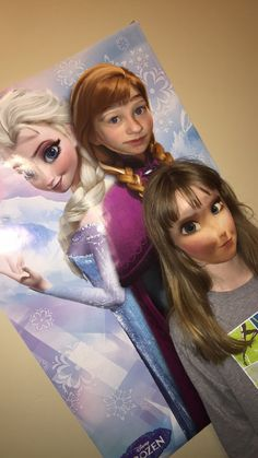 I literally have that exact poster in my room Stupid Funny Memes, Funny Laugh, Funny Fails, Hilarious, Face Swap Fails, Foto Fails, Disney Face Swaps, Funny Face Swap, Creepy Faces