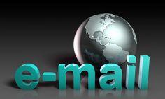 Aufbau von einem eMail-Kurs mit jedem beliebigen eMail-Marketing Dienstleister