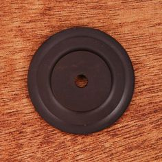 Lovely Cabinet Knob Backplates Oil Rubbed Bronze
