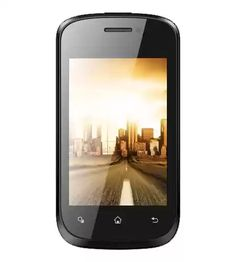 INNJOO X3 Image Price And Specs   Innjoo has launched a new device INNJOO X3  This device boost of 512 Ram and 1300 battery MAh  See full specs below  INNJOO X3 SPECIFICATIONS AND PRICE  TECHNOLOGY  NETWORKS: GSM 850 / 1900  3G: UMTS 2100  4G: No  SIM Type: Dual SIM (dual stand-by)  PLATFORM  OS: Android 5.1 Lollipop (Inn UI)  DESIGN  Dimensions: 124.5 x 64.5 x 9.4 mm  Weight: 105 g  Display: 4-inch 480 x 800 pixels (233 PPI) touchscreen  SENSORS  Gravity Proximity  Build: Plastic  Colours…