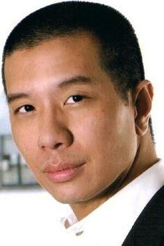 Reggie Lee as Chun