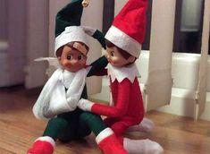 first-aid-elf-shelf