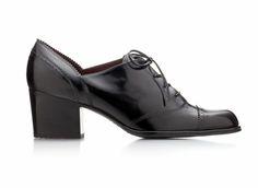 Stuart Weitzman Fall/Winter 2013/14 - http://olschis-world.de/  #StuartWeitzman #FW13 #shoes