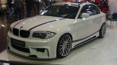 BMW E82 135i Coupe, Bmw M1, Bmw 1 Series, High Performance Cars, Car Manufacturers, Car Wrap, Corvette, Cars And Motorcycles, Motors