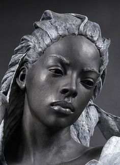 art - sculptures - philip moerman - www.moermansculptures.be