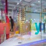 Exposición my tokyo: Stone Designs homenajea al País del Sol Naciente.