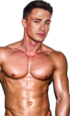 39 Photos of Colton Haynes's Shirtless Body That Will Make You Beg For Mercy Colton Haynes Body, Colten Haynes, Hot Men Bodies, Shirtless Hunks, Teen Wolf Boys, Taylor Kitsch, American English, Hot Actors, Cute Guys