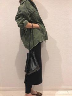 ファッション ファッション in 2020 Harajuku Fashion, Japan Fashion, Love Fashion, Korean Fashion, Fashion Outfits, Womens Fashion, Hipster Grunge, Grunge Goth, Street Style Vintage