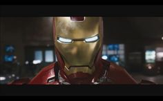 """#ENTP And now, my Favorite Avenger/Superhero.. Ironman. My fav for a reason, this """"might"""" help you understand what it means to be an ENTP and yes.. being awesome. lol   IRON MAN TRIBUTE: Black Sabbath"""