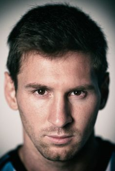 Argentina Portraits 2014 Fifa World Cup Brazil Stock Pictures, Royalty-free Photos & Images Messi 10, Lionel Messi, God Of Football, Uefa Champions, Free Kick, Fifa World Cup, Portrait, Draw, Game