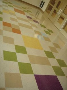 vct pattern fun for pediatric related doctors dentists etc - Vct Pattern Ideas