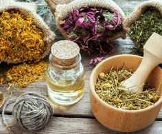 Home Remedies For Dry Mouth - Essential Oils Natural Remedies For Congestion, Herbal Remedies, Health Remedies, Healing Herbs, Medicinal Herbs, Natural Medicine, Herbal Medicine, Foot Remedies, Essential Oils For Colds
