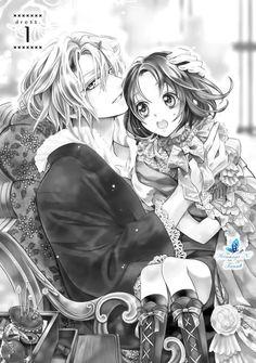 Taisho Hatsukoi Yosaiten Capítulo 1 página 2 - Leer Manga en Español gratis en NineManga.com