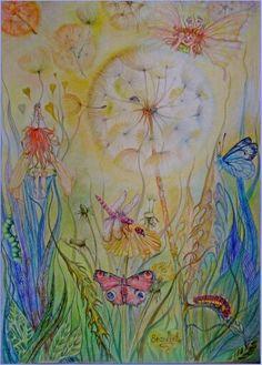 Hajnal My Drawings, Painting, Art, Craft Art, Paintings, Kunst, Gcse Art, Draw, Drawings