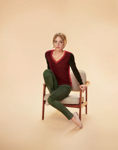 Uniqlo Enlists Cool Kid Trifecta Chloe Sevigny, Ryan McGinley and Olivier Zahm for New Campaign