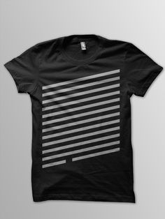 TW003 - Available at http://twinapparel.bigcartel.com/