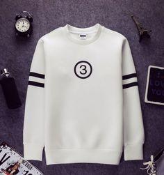 2015 Autmnr Men's Skateboard Element Hoodies Men Hip Hop Sweatshirts Man Fashion space cotton Pullover Sportswear Clothing