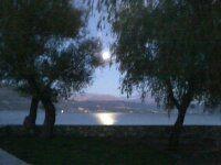 Λίμνη Ιωαννίνων Celestial, Sunset, Outdoor, Outdoors, Sunsets, Outdoor Games, The Great Outdoors, The Sunset