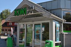 Kiwi, Loom, Outdoor Decor, Home Decor, Decoration Home, Room Decor, Loom Weaving, Interior Design, Home Interiors