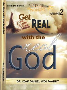 Prayer Warrior, Christianity, Prayers, Spirituality, Lord, Walking, Books, Libros, Book
