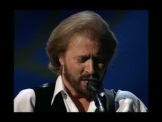 Bee Gees - To Love somebody Full HD